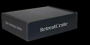 reatreatcrate