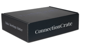 connectioncrate_box