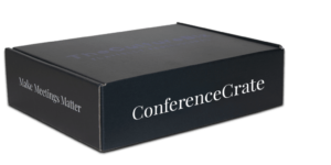 conferencecrate